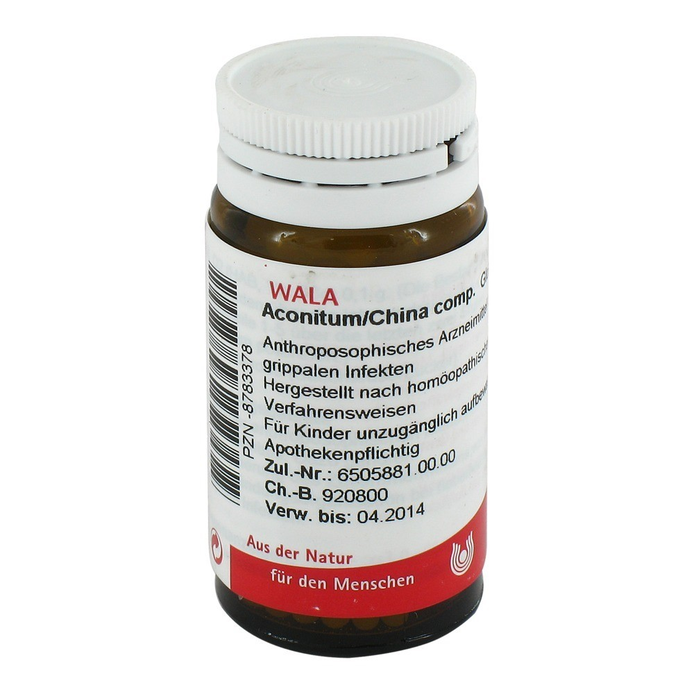 aconitum-china-comp-globuli-20-gramm