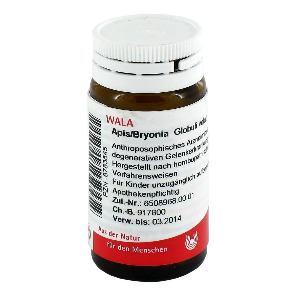 apis-bryonia-globuli-20-gramm