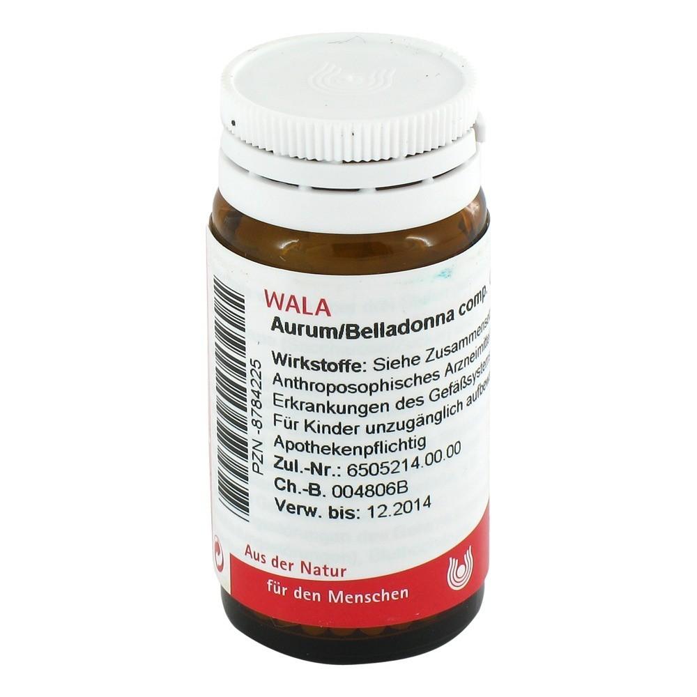 aurum-belladonna-comp-globuli-20-gramm
