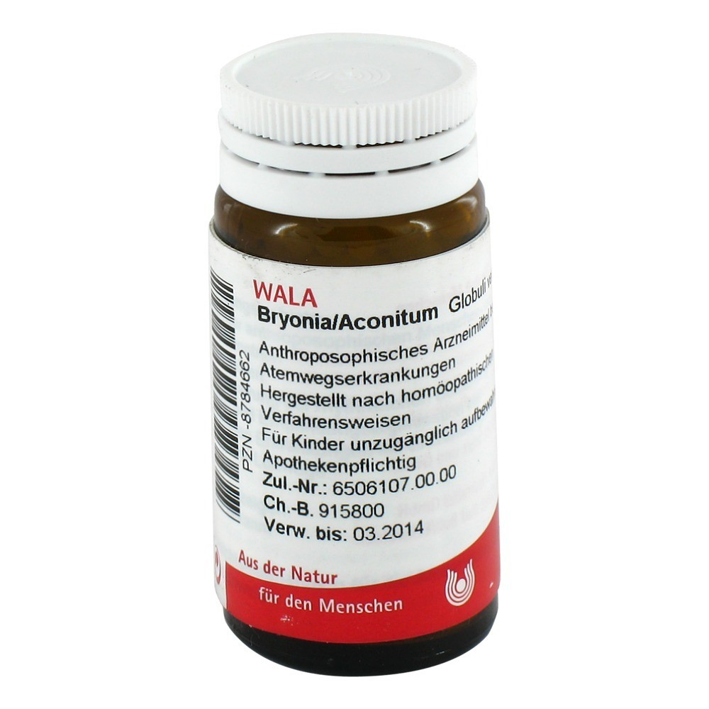 bryonia-aconitum-globuli-20-gramm