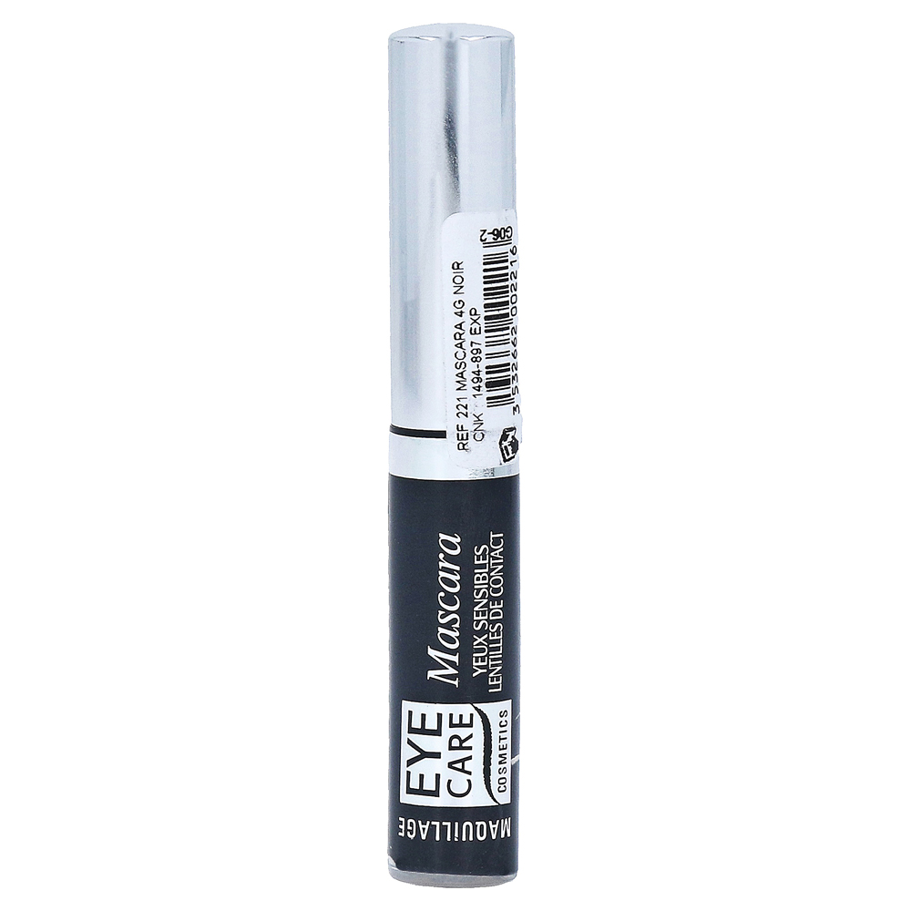 eye-care-mascara-hochvertraglich-4-gramm