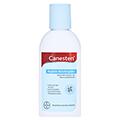 CANESTEN Hygiene Wäschespüler 250 Milliliter