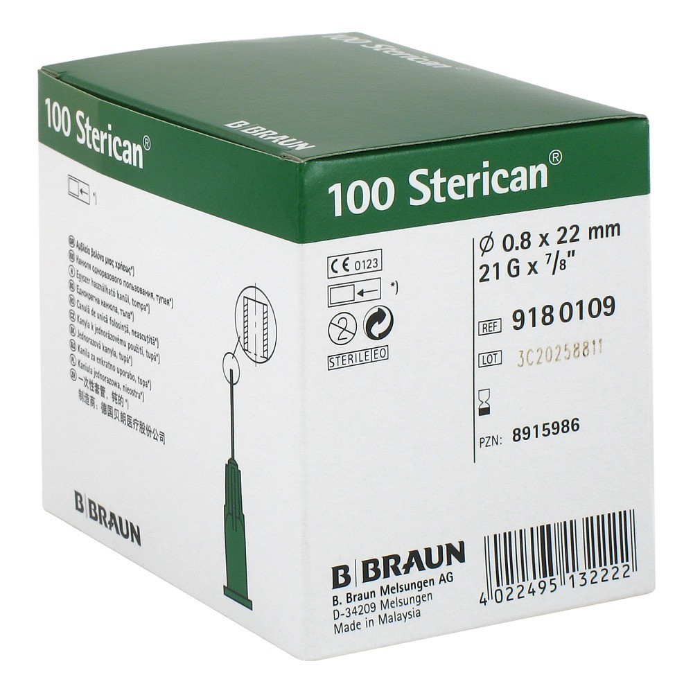 sterican-kanulen-21-gx7-8-0-8x22-mm-stumpf-100-stuck
