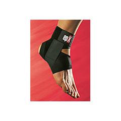 EPX Bandage Ankle Control Gr.L 23,0-25,5 cm 1 Stück