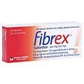 Fibrex 300mg/200mg 20 Stück