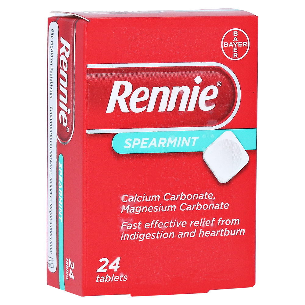 rennie-spearmint-kautabletten-24-stuck