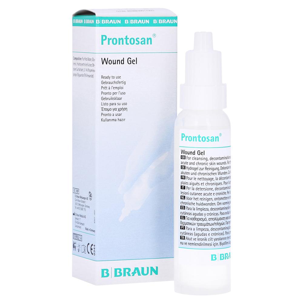 prontosan-wound-gel-30-milliliter