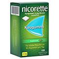 Nicorette 4mg freshmint 105 Stück