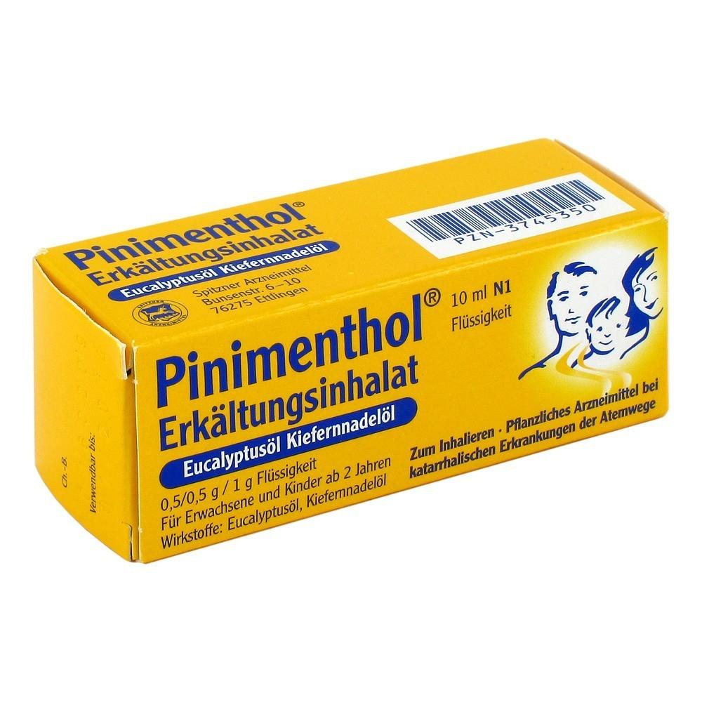 pinimenthol-erkaltungsinhalat-flussigkeit-10-milliliter