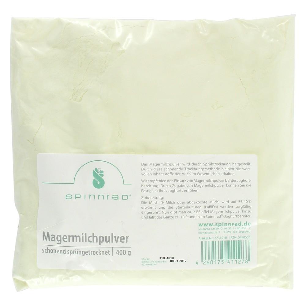 magermilchpulver-400-gramm