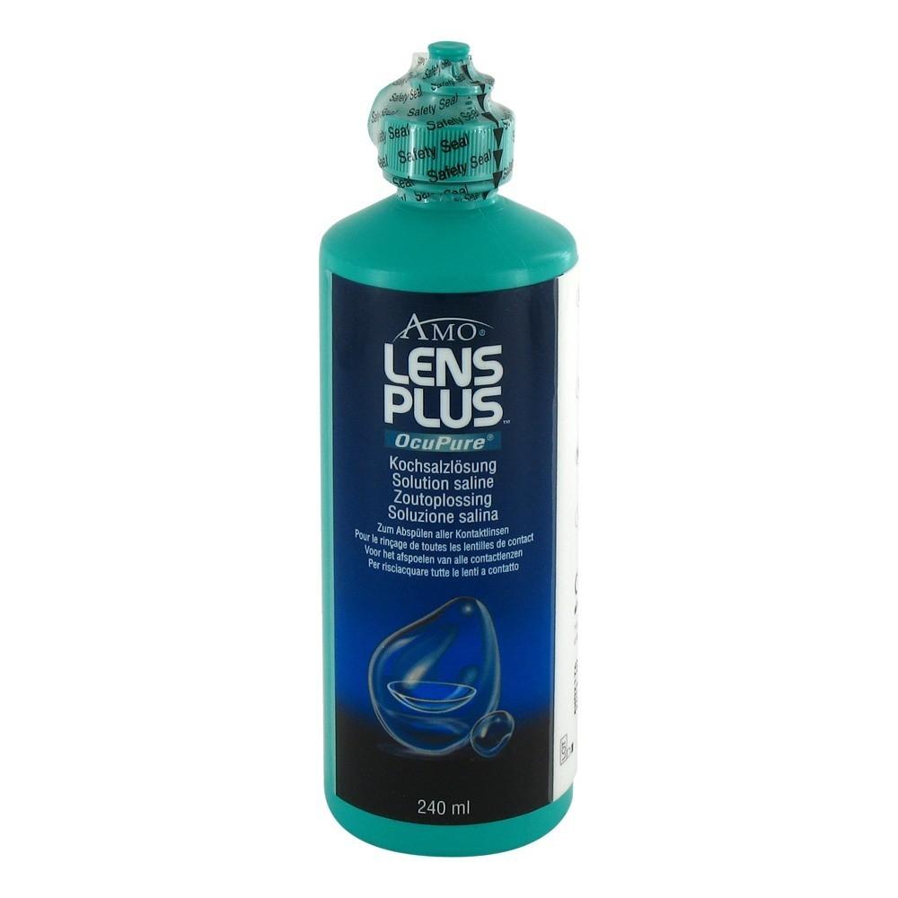lens-plus-ocupure-kochsalz-losung-240-milliliter