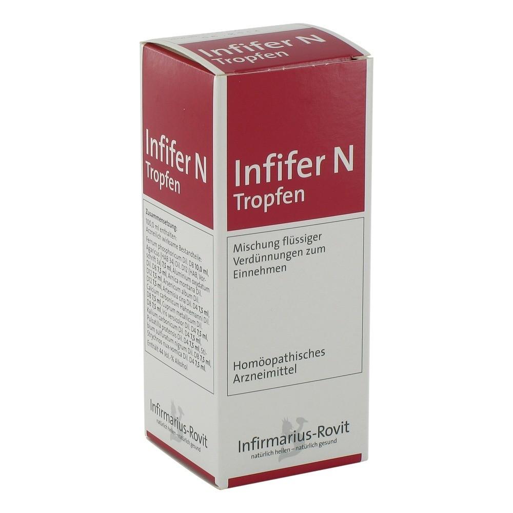 infifer-n-tropfen-100-milliliter