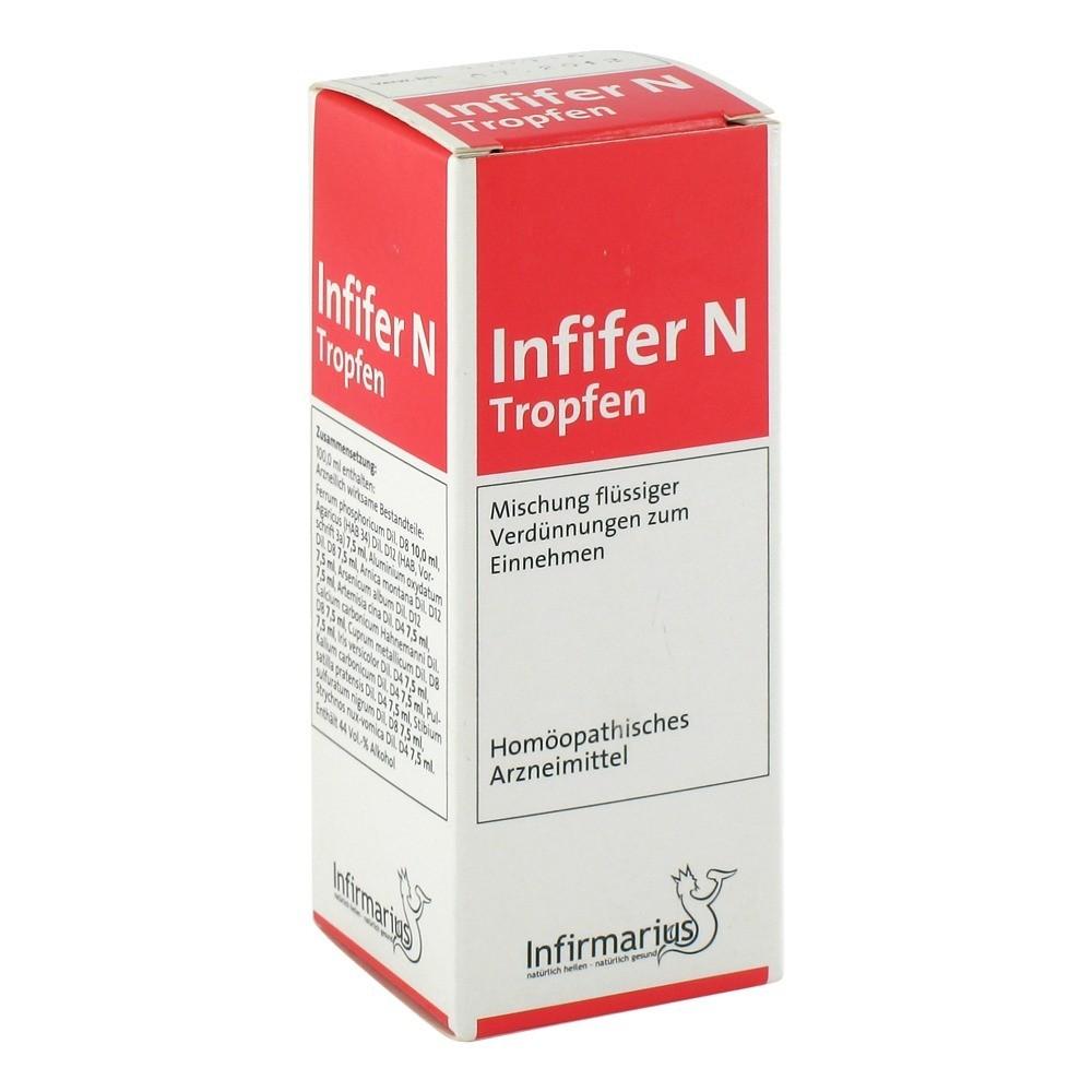 infifer-n-tropfen-50-milliliter
