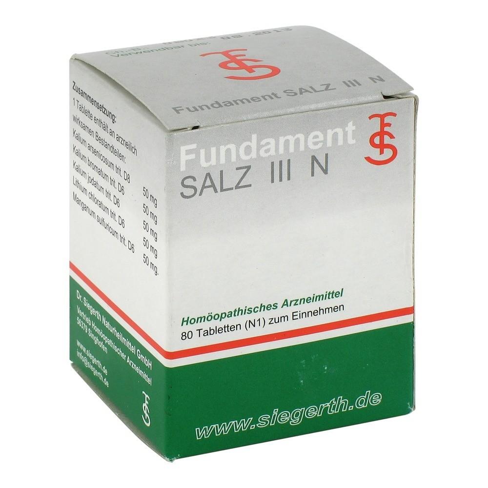 fundament-salz-iii-n-tabletten-80-stuck