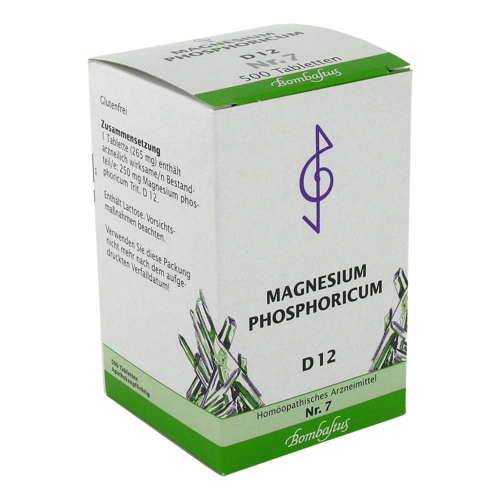 biochemie-7-magnesium-phosphoricum-d-12-tabletten-500-stuck