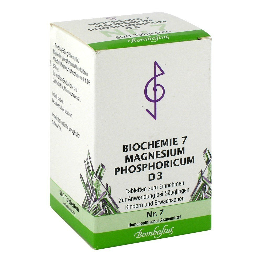 biochemie-7-magnesium-phosphoricum-d-3-tabletten-500-stuck