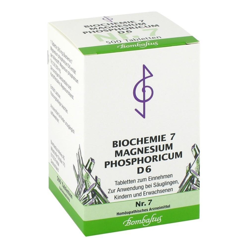 biochemie-7-magnesium-phosphoricum-d-6-tabletten-500-stuck