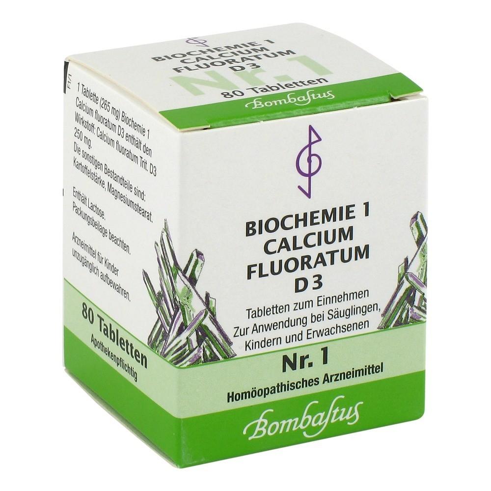 biochemie-1-calcium-fluoratum-d-3-tabletten-80-stuck