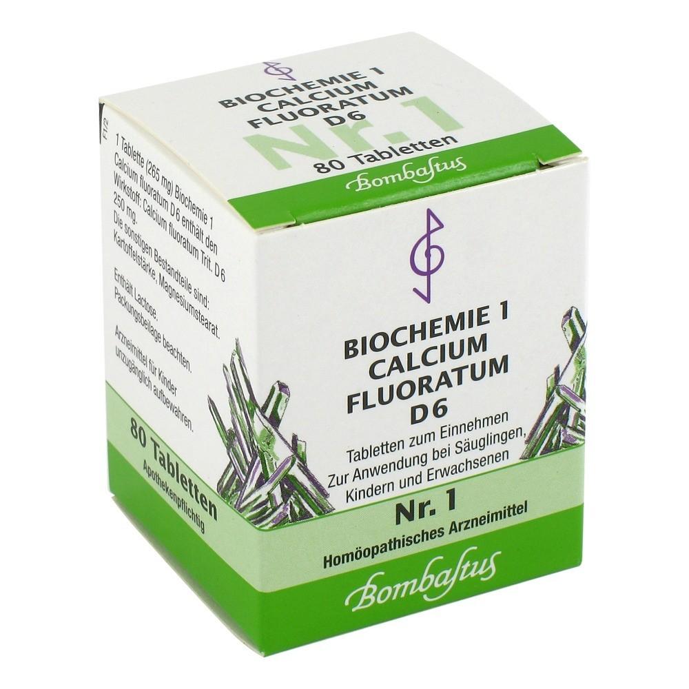 biochemie-1-calcium-fluoratum-d-6-tabletten-80-stuck