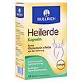 BULLRICHS Heilerde Kapseln 48 Stück