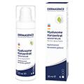 DERMASENCE Hyalusome Konz. Emulsion 30 Milliliter