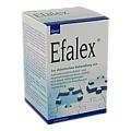 EFALEX Kapseln 270 Stück