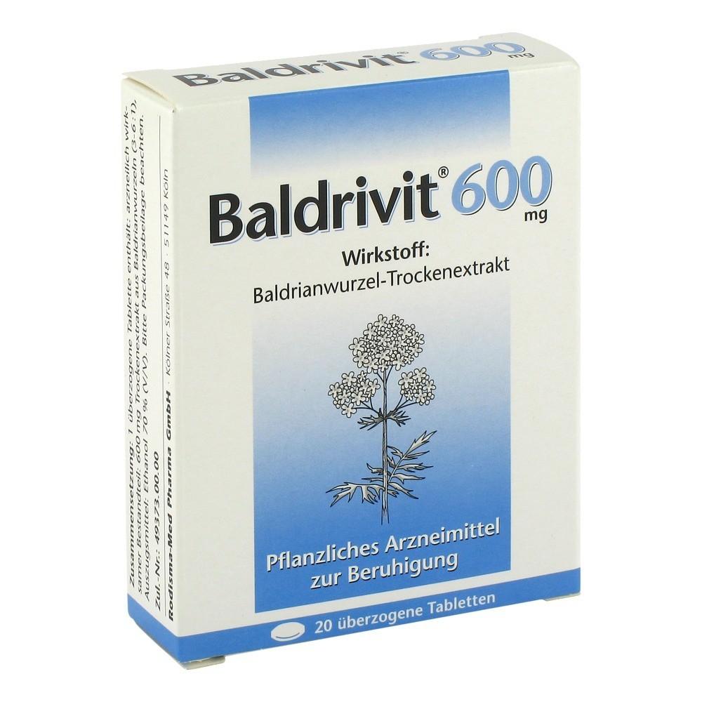 baldrivit-600mg-uberzogene-tabletten-20-stuck