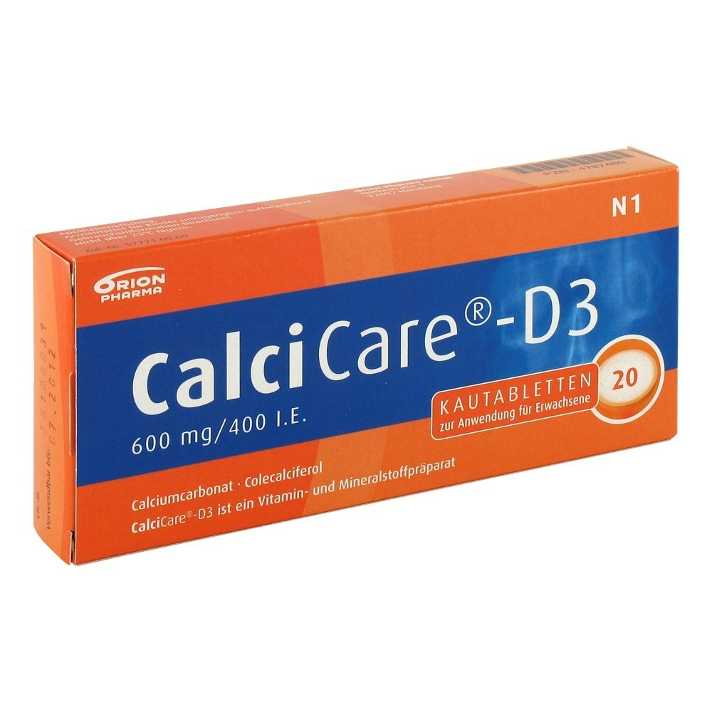 calcicare-d3-600mg-400i-e-kautabletten-20-stuck