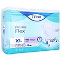 TENA FLEX maxi extra large 21 Stück