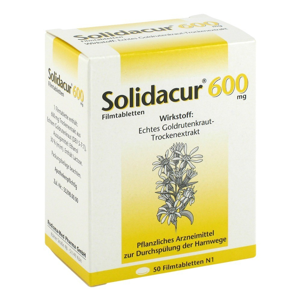 solidacur-600mg-filmtabletten-50-stuck
