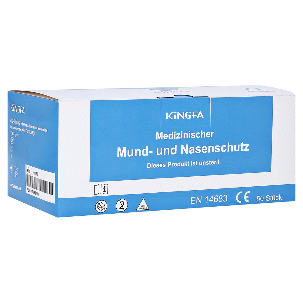 mundschutz-op-m-gummiband-u-nasenbugel-blau-50-stuck