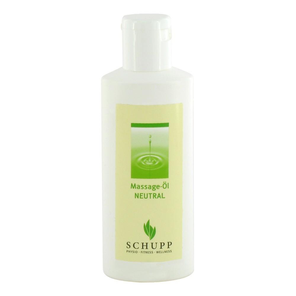 massage-ol-neutral-200-milliliter