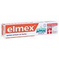 ELMEX Junior Zahnpasta 75 Milliliter
