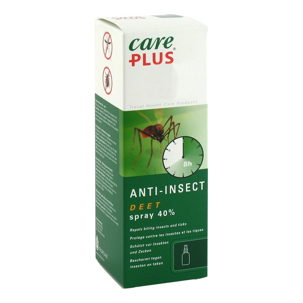 care-plus-deet-anti-insect-spray-40-60-milliliter