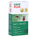 CARE PLUS Deet Anti Insect Lotion 50% 50 Milliliter