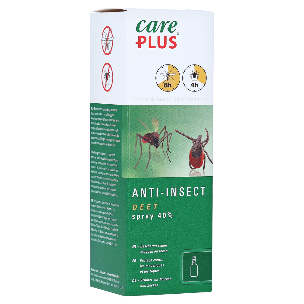 care-plus-deet-anti-insect-spray-40-100-milliliter