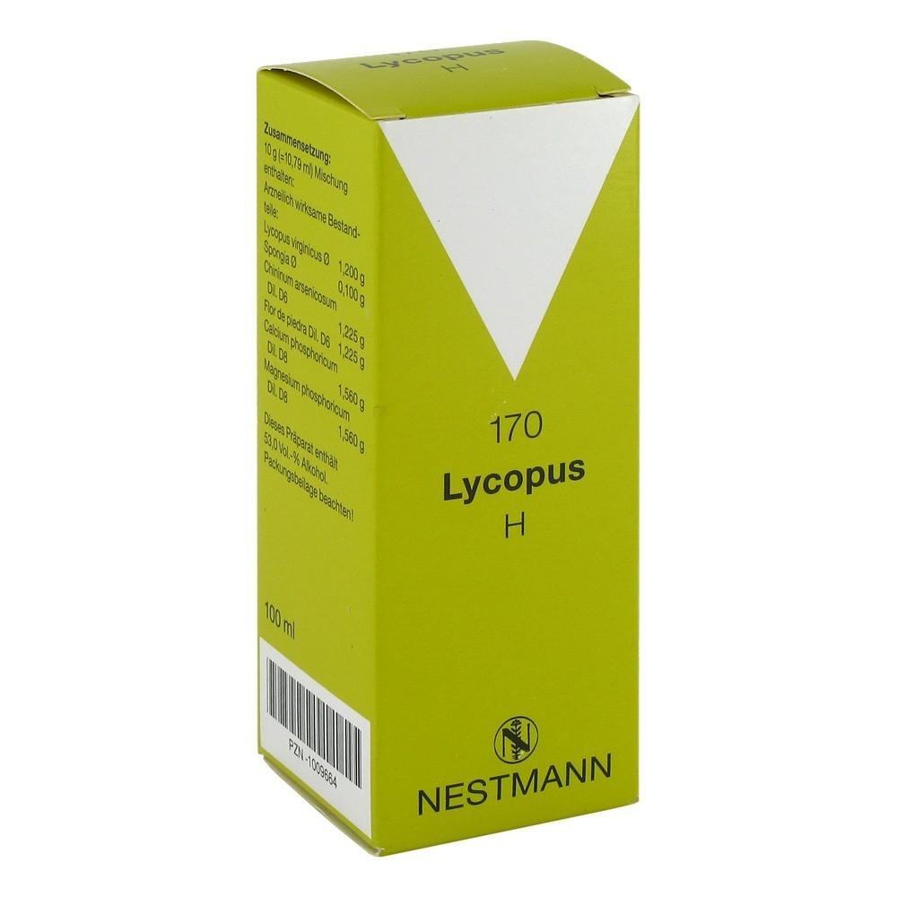 lycopus-h-nr-170-tropfen-100-milliliter