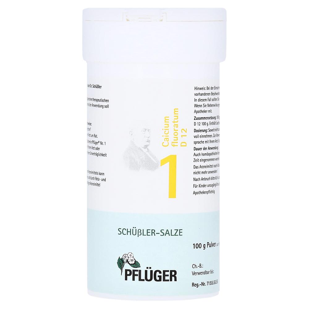 biochemie-pfluger-1-calcium-fluoratum-d-12-pulver-100-gramm
