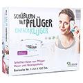 BIOCHEMISCHE Haus/Reiseapotheke Pflüger Tabletten 1 Stück