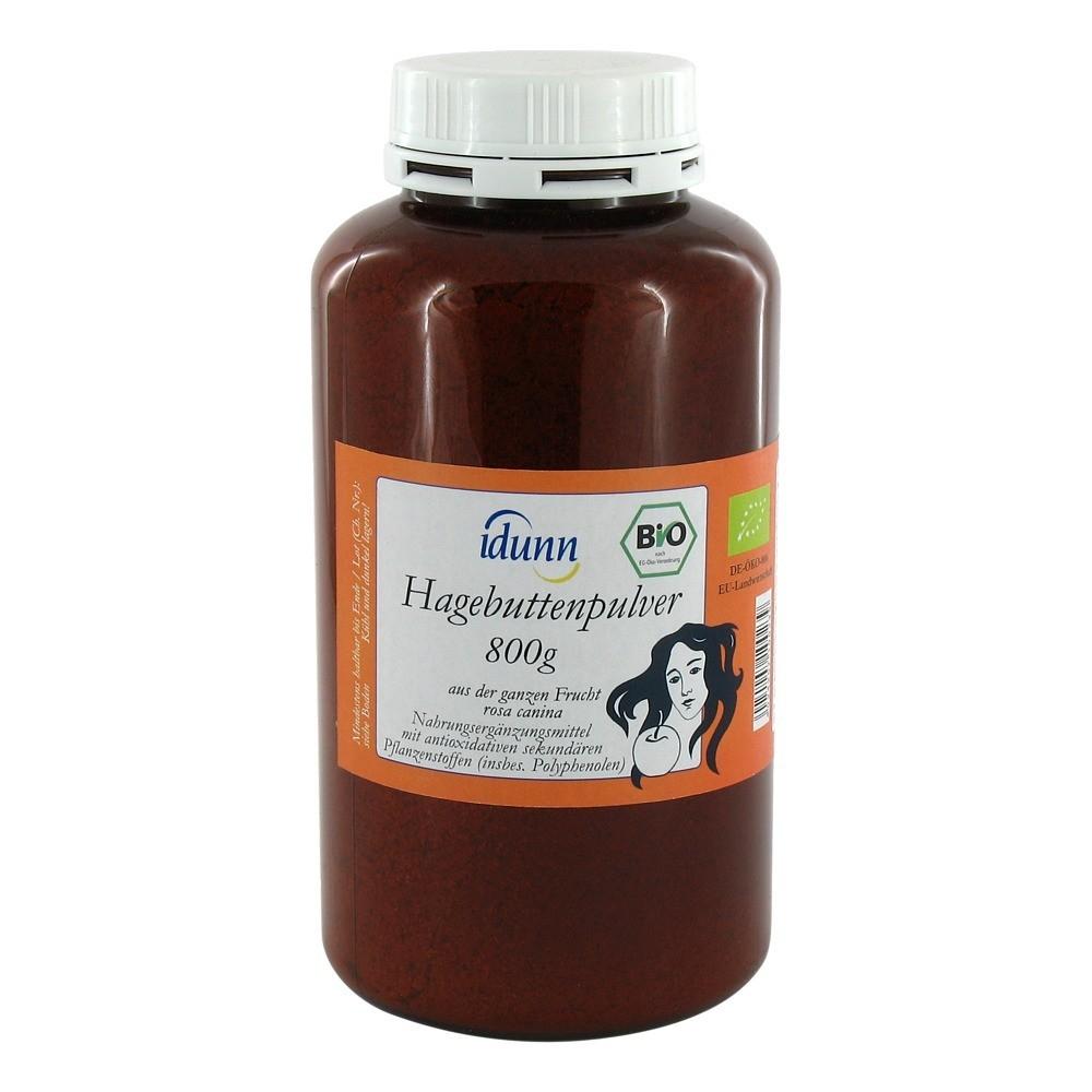 hagebutten-pulver-800-gramm