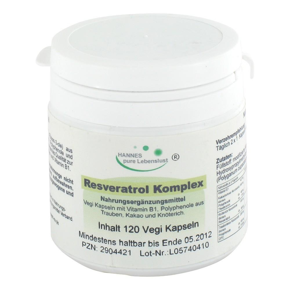 resveratrol-komplex-vegi-kapseln-120-stuck