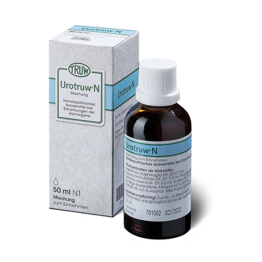 urotruw-n-mischung-50-milliliter