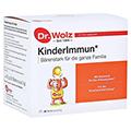 KINDERIMMUN Dr.Wolz Pulver 30x2 Gramm