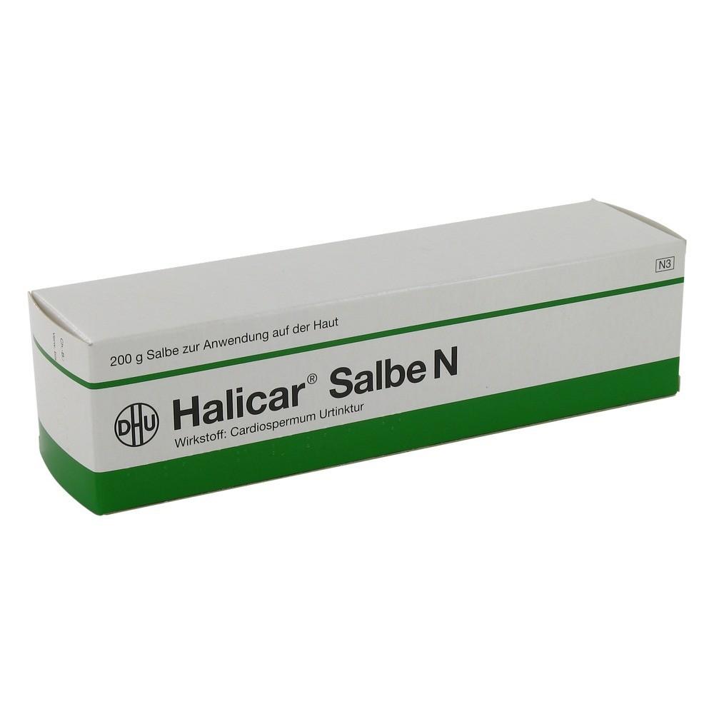 halicar-salbe-n-200-gramm