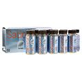 SATIOSTAT Granulat Drink Schoko 10x27 Gramm