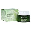 AHAVA Mineral Radiance Energizing Day Cream SPF 15 50 Milliliter
