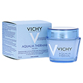 VICHY AQUALIA Thermal Tag Spa 75 Milliliter