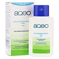 AQEO Anti Schuppenshampoo Plus 200 Milliliter