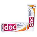 Doc Ibuprofen Schmerzgel 5% 100 Gramm N2