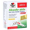 DOPPELHERZ Abwehr aktiv DIRECT Micro-Pellets 20 Stück